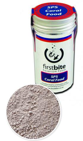 sps-coral-food.png