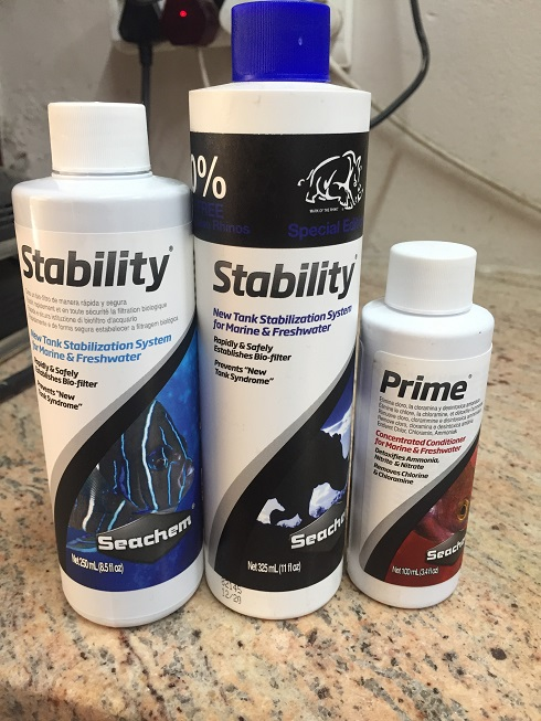 Stability 1.jpg