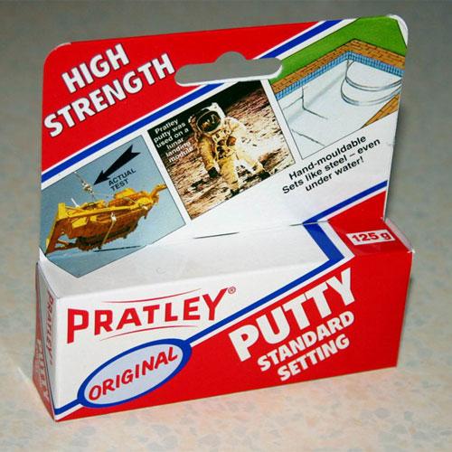 Standard-Putty-L.jpg