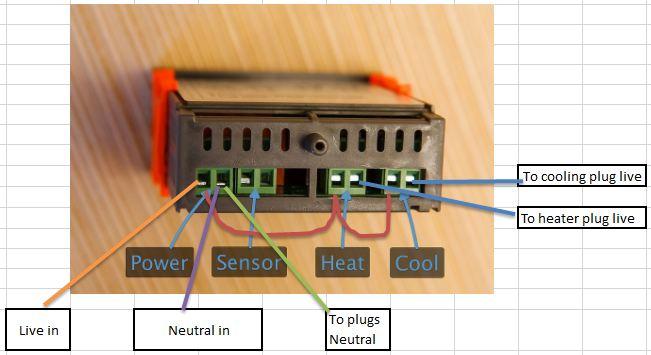 STC Controller.JPG