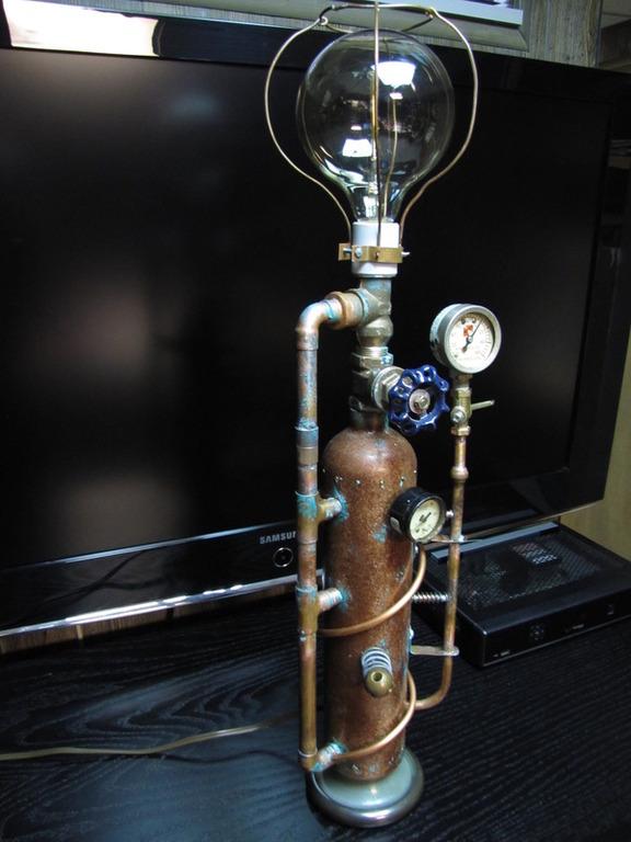 Steampunk%202_zpsbcr18ixi.jpg