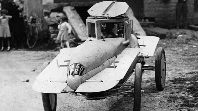 submarine-car.jpg