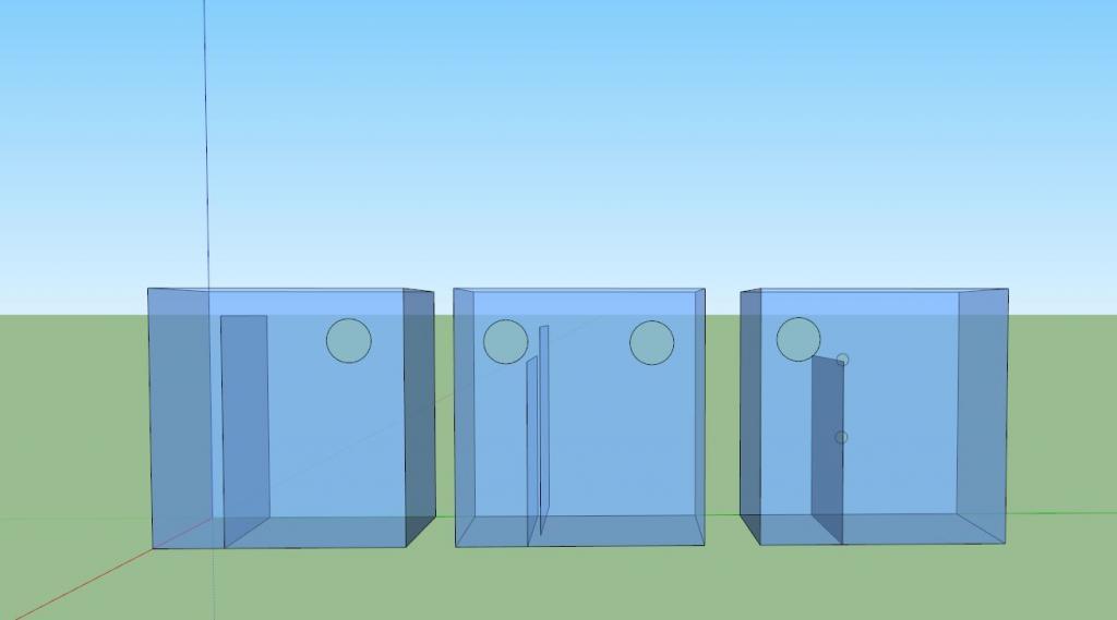 Sump layout 1.jpg