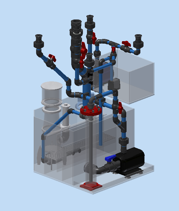 Sump Top Up Tank and Plumbing-1.PNG