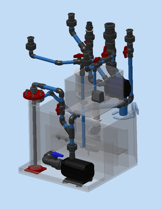 Sump Top Up Tank and Plumbing-3.PNG