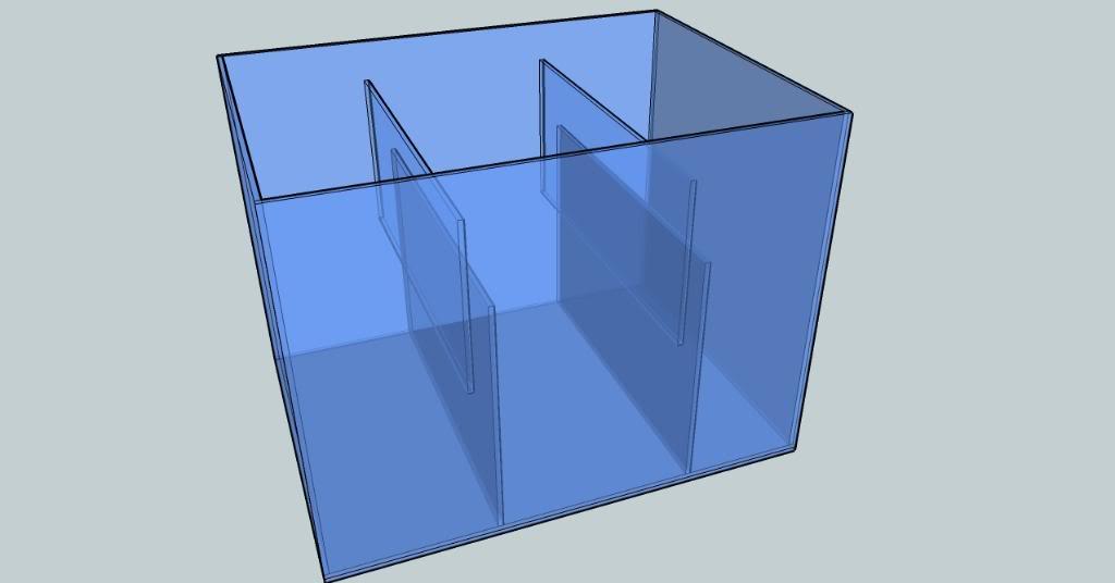 Sump1-1.jpg