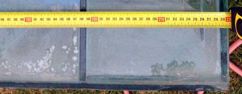 Sump_width_measurement.jpg