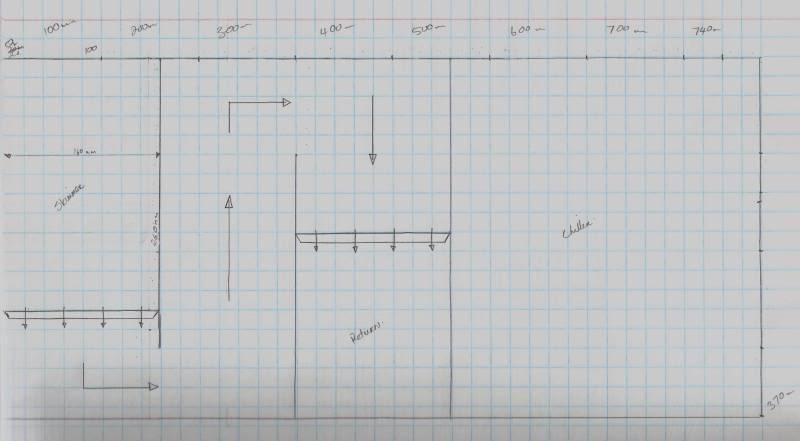 Sumpdesign.jpg