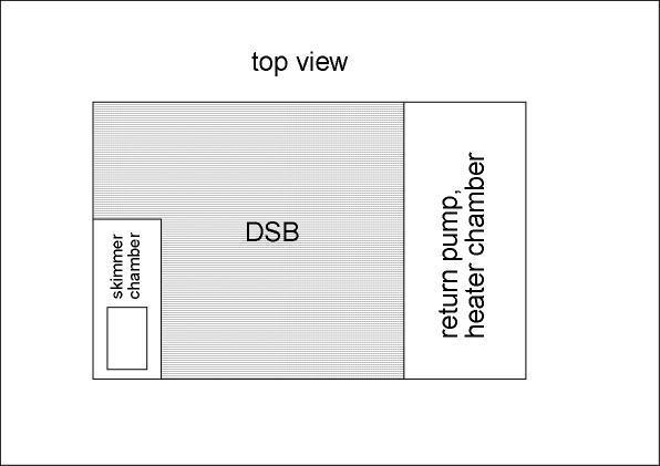 sumplayouttopview.jpg