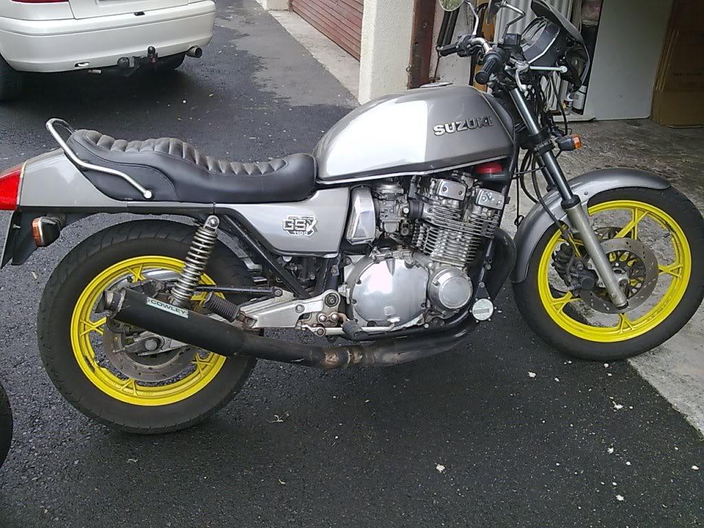 SuzukiGSX1100.jpg