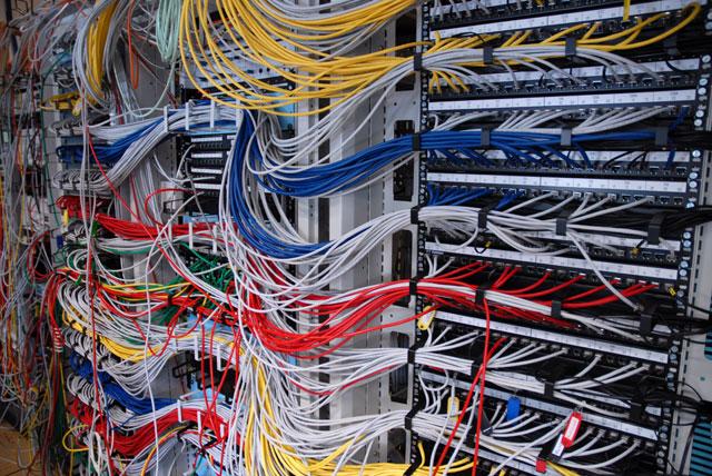 switches-datacenter1.jpg