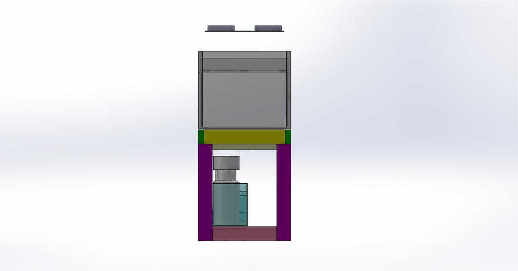 SystemAssembly2.jpg