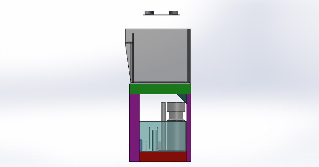SystemAssembly3.jpg