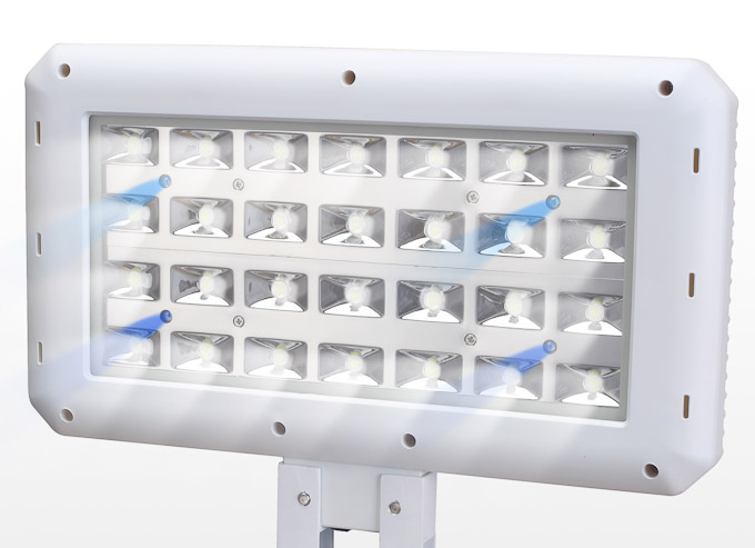 tablet-white-beams.jpg