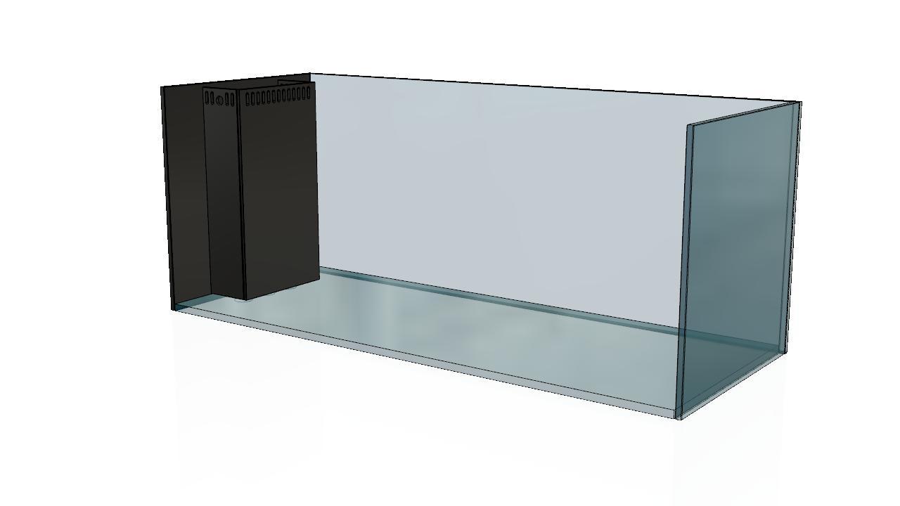 Tank Design 1500 x 600 x 600 (OD) Peninsula FB 2.jpg