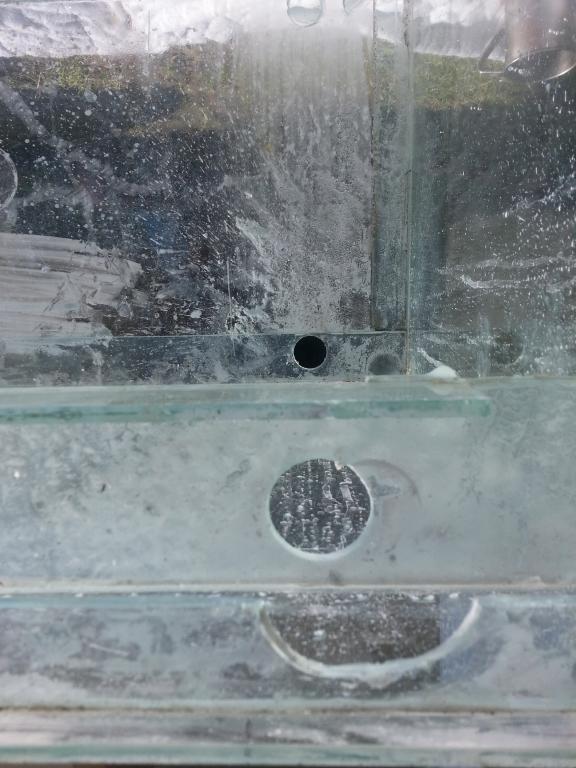 tank na drilling 2.jpg