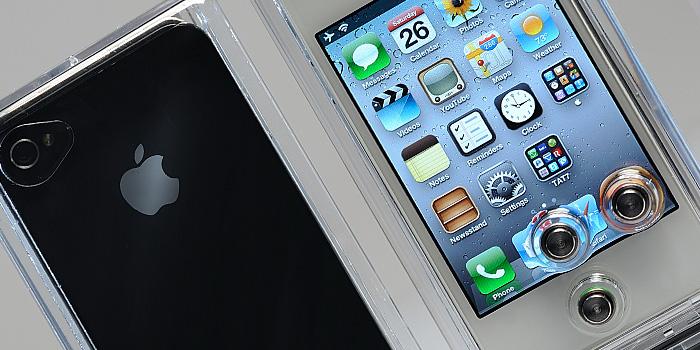 TAT7-waterproof-iPhone-case.jpg