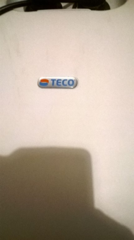 TECO2.jpg