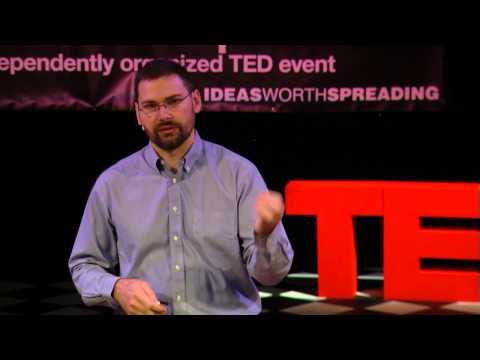 TEDxReef.jpg