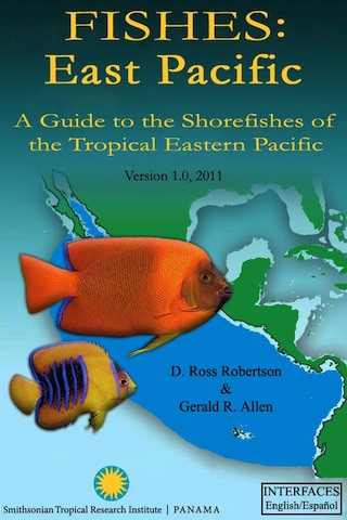 The-Smithsonian-Guide-to-the-Shore-Fishes-of-the-Tropical-Eastern-Pacific.jpg