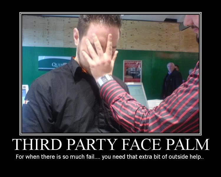 Third_party_facepalm-s750x600-140097.jpg
