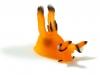 thumbs_30-orange-tails-714.jpg