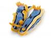 thumbs_5-blue-yellow-714.jpg