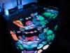 thumbs_aivega-led-aquarium-4.jpg