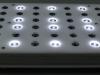 thumbs_illumination-2-04.jpg