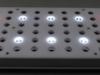 thumbs_illumination-4-04.jpg
