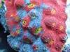 thumbs_motorcity-mayhem-chalice-coral-1.jpg