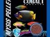 thumbs_mysis-pellet-cobalt-probiotic.jpg
