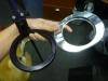 thumbs_neptune-premium-light-bar-2.jpg
