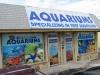 thumbs_ocean-view-aquarium-1.jpg