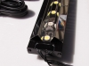 thumbs_panorama-pro-led-striplight-5.jpg