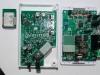 thumbs_vortech-pump-controller-11.jpg