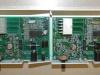 thumbs_vortech-pump-controller-7.jpg