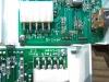 thumbs_vortech-pump-controller-8.jpg
