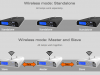 thumbs_wireless-mode.png