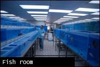 tmc acclimatisation room.jpg