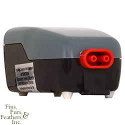 Tom-Aquatics-Aqua-Lifter-Dosing-Pump-1.jpg