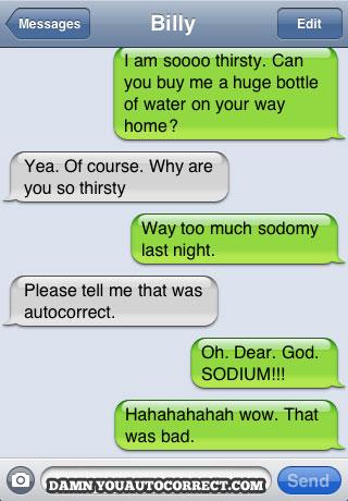 too-much-sodomy.jpg