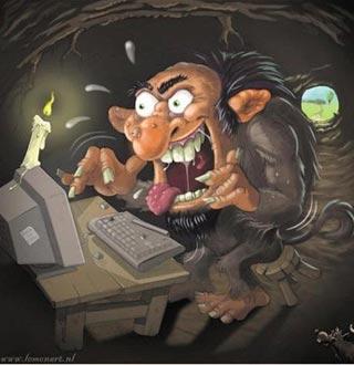 troll1.jpg