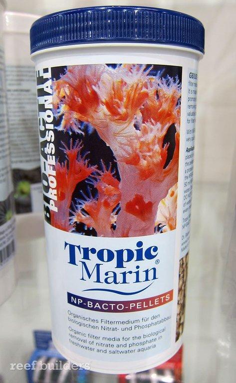 tropic-marin-np-bacto-pellets.jpg