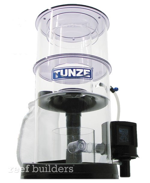 tunze-doc-9415-9430.jpg