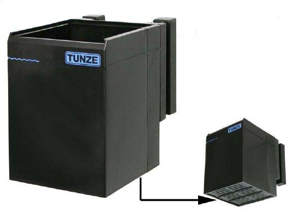 Tunze-Mangrove-Box.jpg
