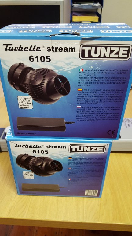 Tunze pumps x 2 in box.jpg