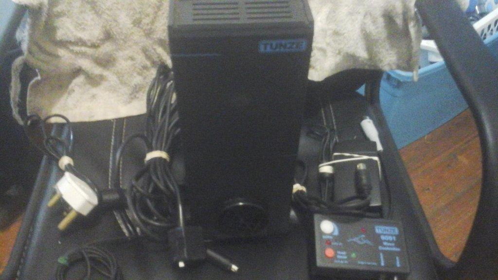 Tunzw Wavebox 2.jpg