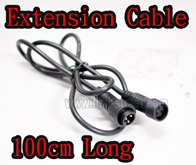 twinsextensioncable.jpg