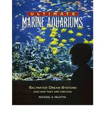 ultimate marine aquariums.jpg